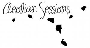 Aeolian Sessions
