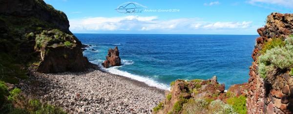 Panoramica_Scario Malfa